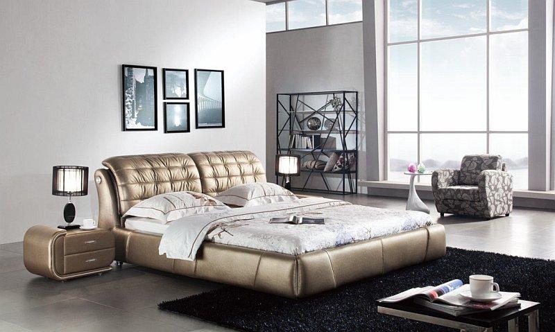 Arredamento di lusso for Arredamento soggiorno moderno di lusso