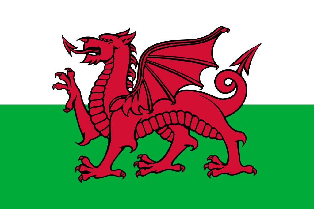 Cartina Fisica Regno Unito Da Stampare.Colori Della Bandiera Inglese