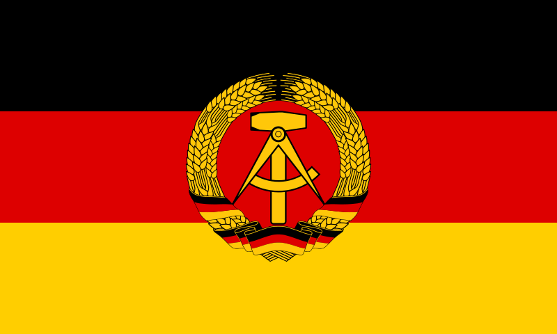 bandiera-germania-est