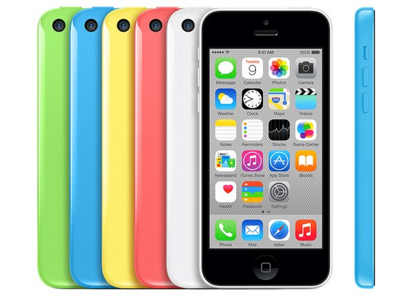 iphone-5c-colori