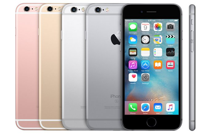 iphone-6s-6s-plus-colori