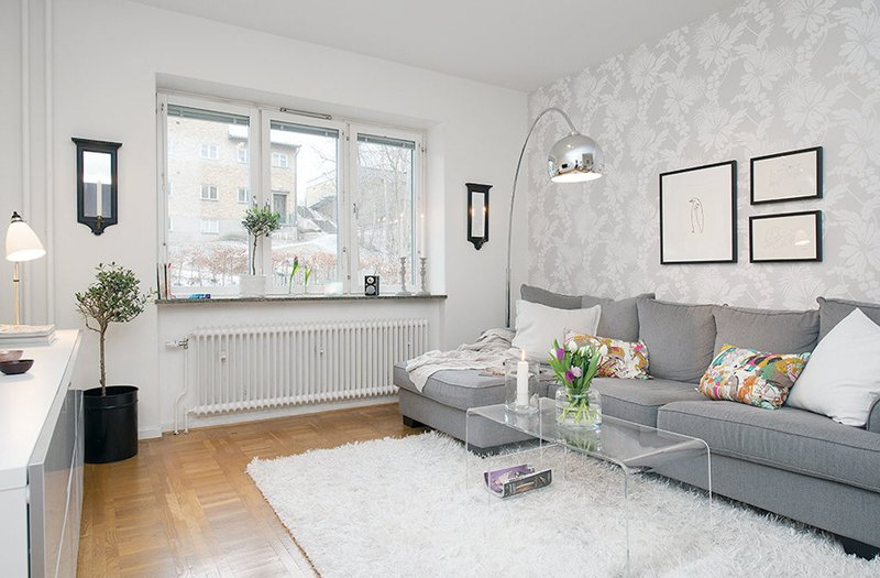 living-room-stile-nordico-scandinavo