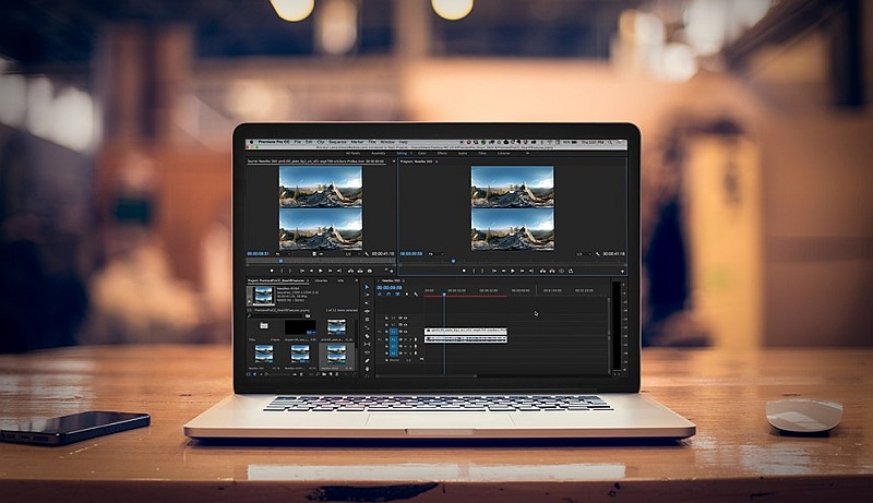 scegliere-notebook-per-video-editing