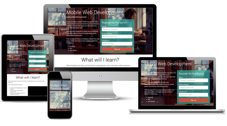 web-design-responsive-mobile