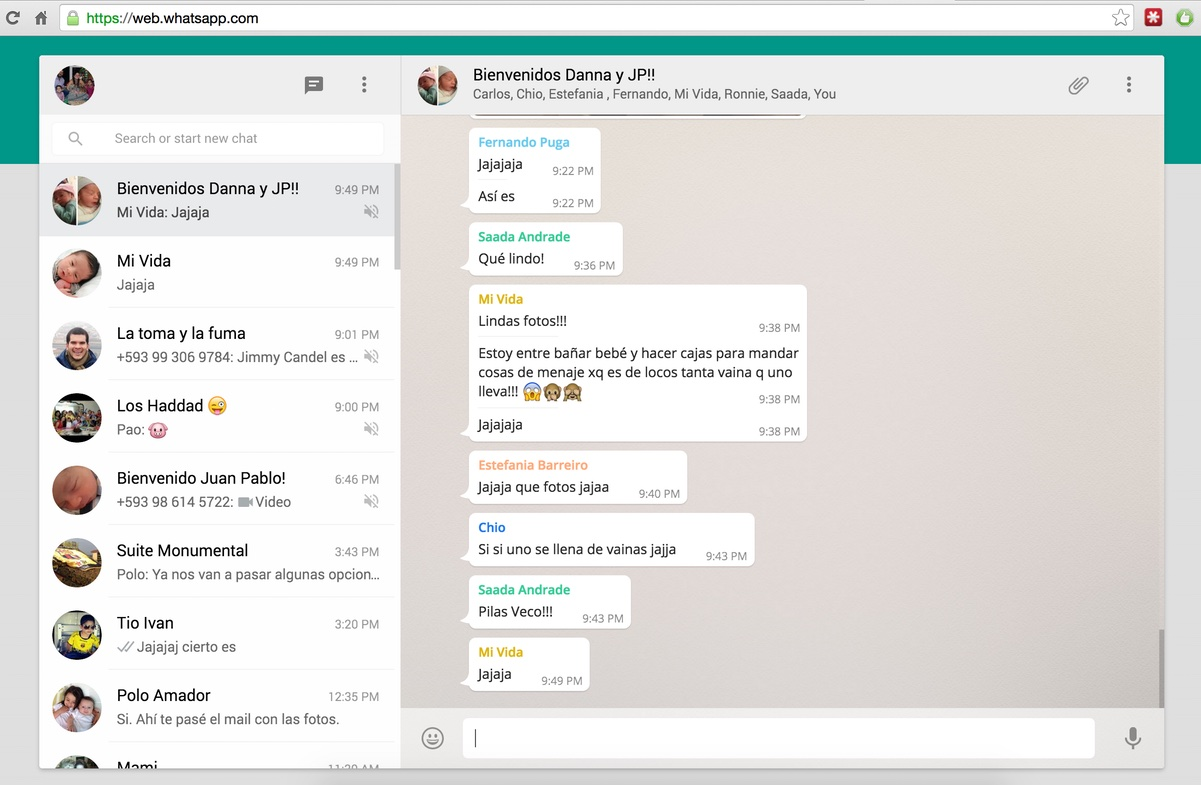 whatsapp-web-screen