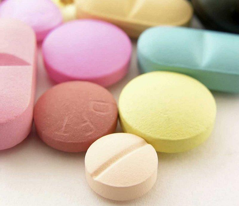 colori-farmaci-compresse 2bad30004586