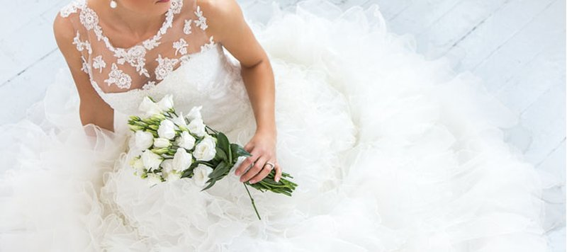 bouquet-bianco-rose-matrimonio