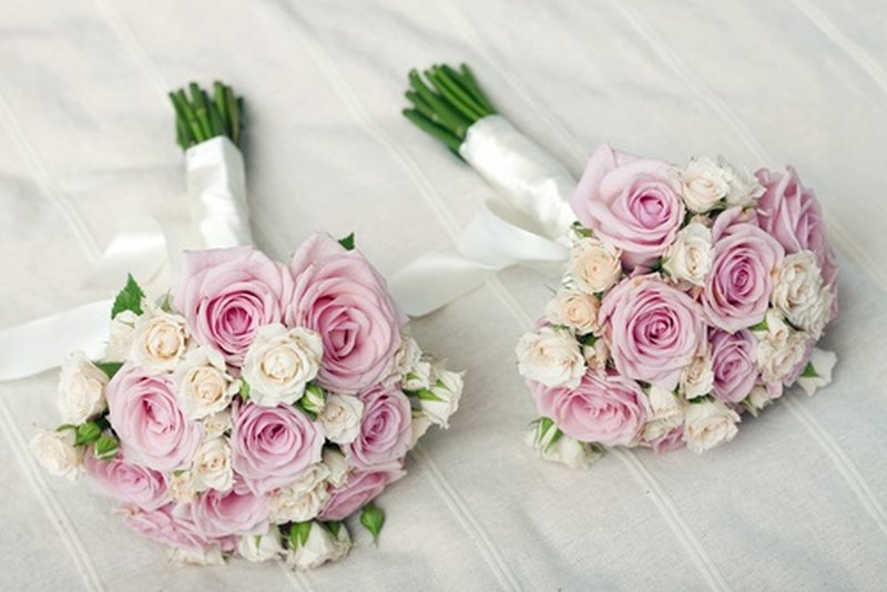 bouquet-rosa-matrimonio