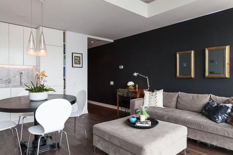 Colori Pareti Moderne : Colori pareti moderne