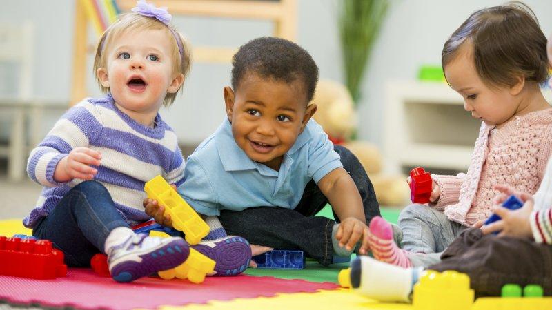 as-teach-les-couleurs-pour-enfants-jeux
