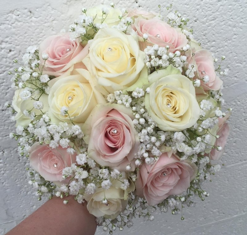 fiori-colorati-matrimonio