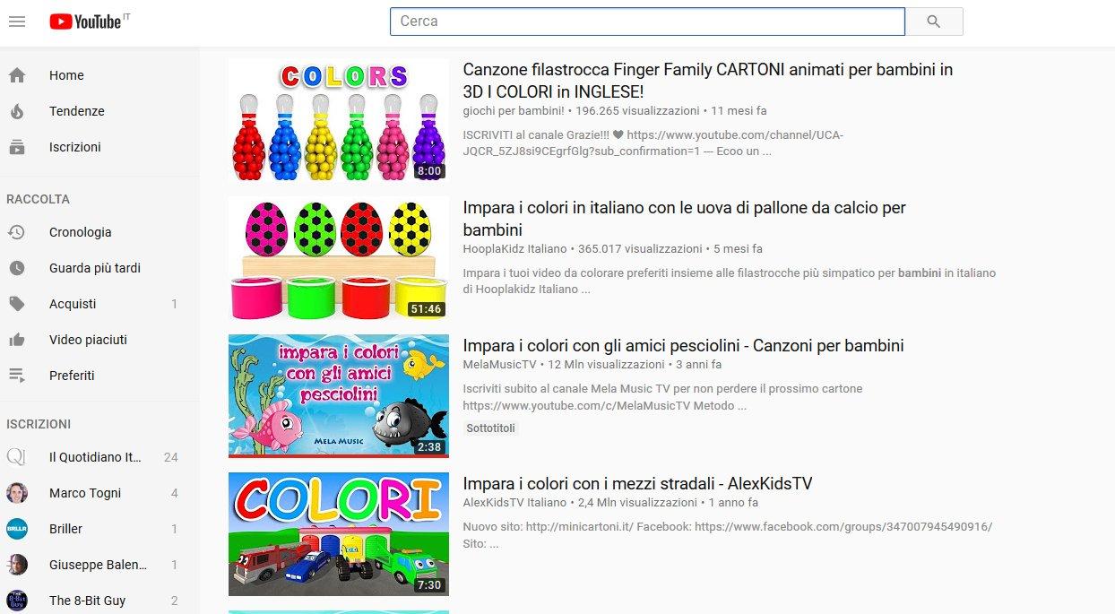 Vidéo-youtube-apprendre-couleurs-enfants