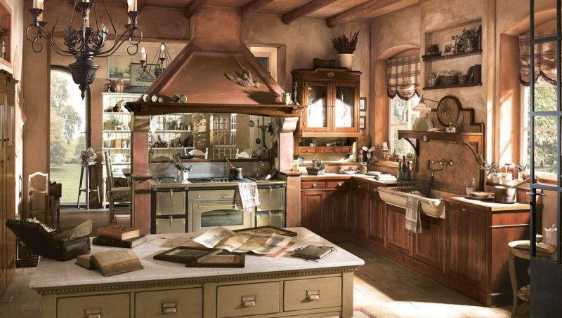 Colori case prefabbricate in legno la guida for Arredare pizzeria