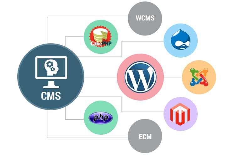 cms-cosa-e-a-cosa-serve-joomla-wp-drupal