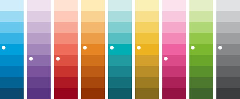 colori-palette-joomla-wordpress-drupal