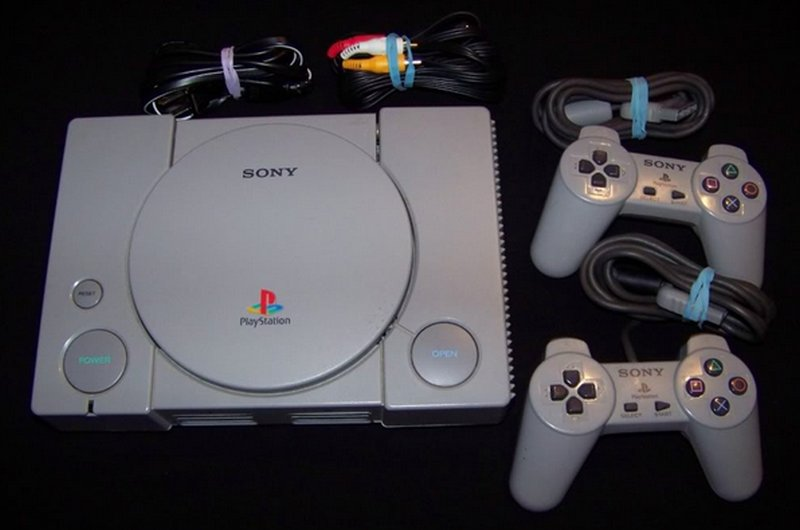 colori-ps1-playstation1
