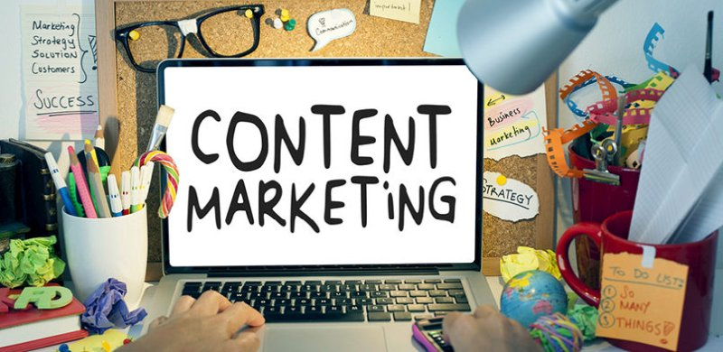 content-marketing-definizione-guida