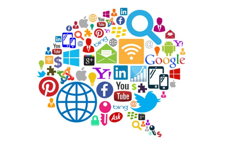 social-media-marketing-definizione-cosa-e