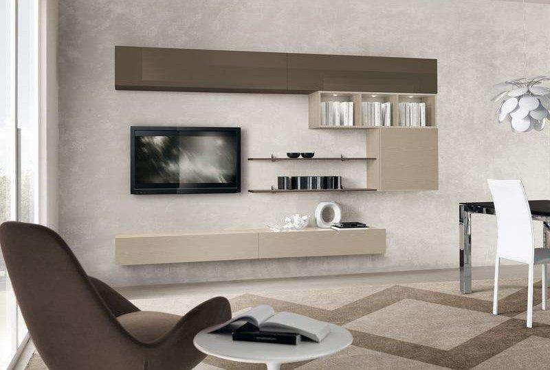 Colori soggiorno moderno pareti e arredamento for Colori pareti soggiorno moderno