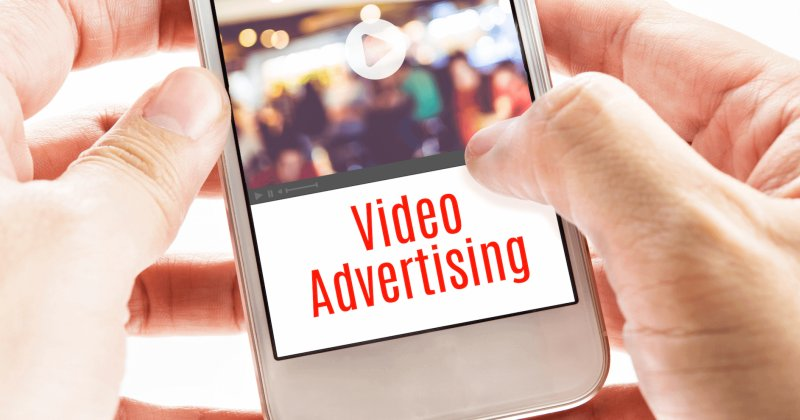 video-marketing-consigli