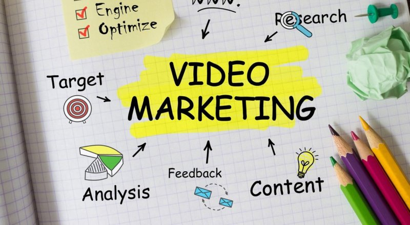 video-marketing-guadagnare