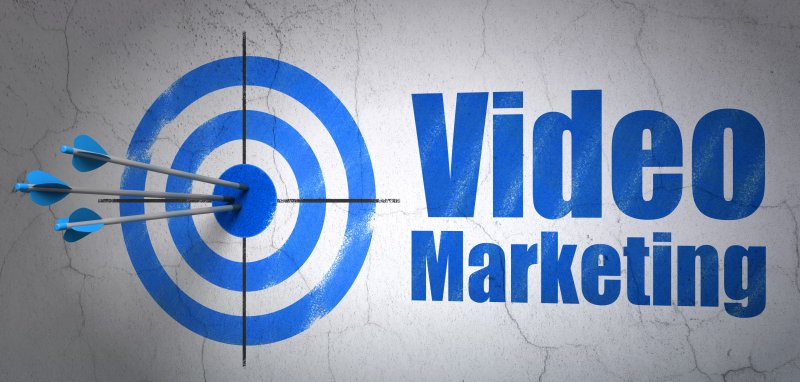 video-marketing-guida