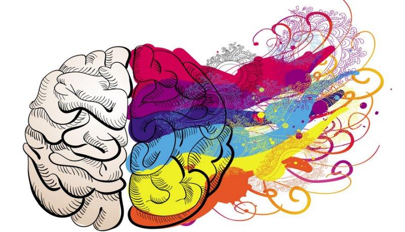 e6ce123787 La psicologia dei colori definisce al meglio l'identità aziendale